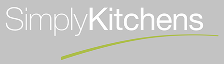 Simply Kitchens - Leicester